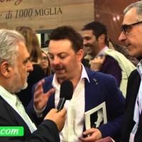 Luca Gardini  e Andrea Monti:  #PopWine,  i 50 migliori Best Price 2015 di Gazzetta dello Sport