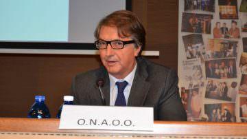 Olio di oliva: Intervista al presidente di Onaoo, Lucio Carli
