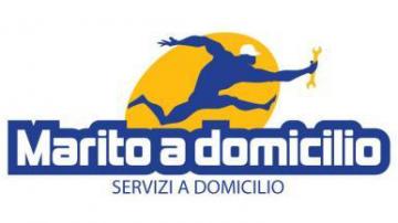 Marito a Domicilio: Crescita a doppia cifra del fatturato