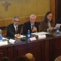 L'Aceto Balsamico di Modena contro la contraffazione di DOP e IGP