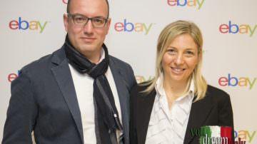 youdreamitaly.com, eCommerce agroalimentare, eccellenze della Campania (intervista)
