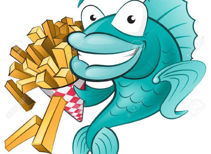 Pesce d'aprile: questa è la vera storia del Pesce d'Aprile… forse!