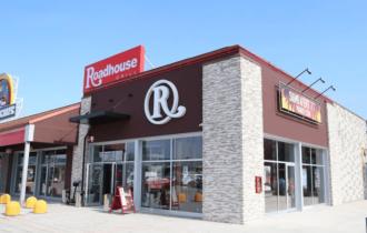 Roadhouse Grill apre un nuovo ristorante a Tortona (AL)