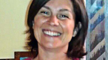Intervista a Roberta Franchi, responsabile Assicurazione e Qualità di Zini Prodotti Alimentari