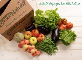 Dalle colline del Gavi: portaNatura, agricoltura genuina a casa nostra