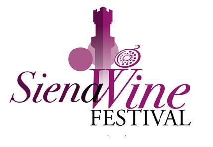 """7 e 8 marzo: Prima edizione del """"Siena Wine Festival"""""""