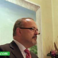 Ceregnano (RO): Stefano Landi Presidente SL&A Turismo e territorio – Marketing (Video integrale)