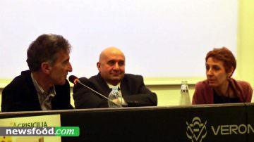 Pantelleria: il Sindaco Salvatore Gabriele vuole un rilancio dell'economia pantesca