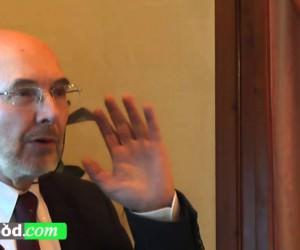 Ceregnano (RO): Marketing Territoriale by Vittorio Demetrio Mascherpa (Video integrale)