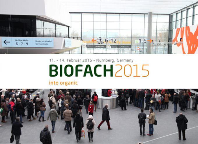 Biofach e Vivaness 2015: Cosa dicono gli espositori