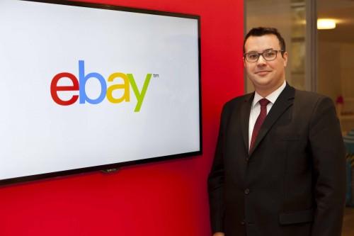 eBay_Claudio Raimondi