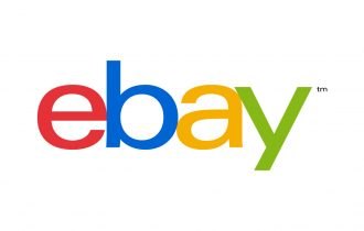 E-Commerce: eBay presenta il nuovo servizio Gestore delle Spedizioni