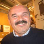Le cinque giornate di Eataly Milano – Oscar Farinetti, Teatro Smeraldo