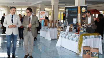 """Turismo, food e promozione territoriale: Grande successo per """"Ho. Re. Coast"""""""