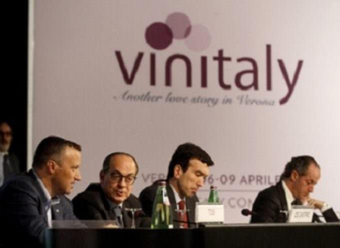 Vinitaly 2015, Verona 22-25 marzo, Programma eventi + cartina fiera