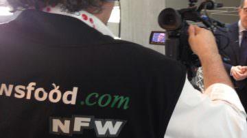 Protagonisti del vino: aziende e personaggi, video e interviste by Newsfood.com (parte 2)