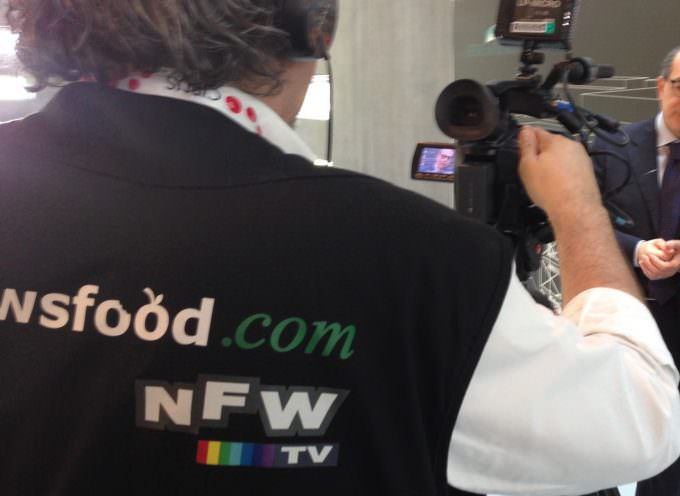 Protagonisti del vino: aziende e personaggi, video e interviste by Newsfood.com (parte 2)