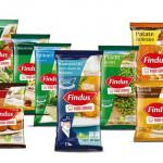 "Findus entra nel canale Horeca con la nuova linea ""Findus Food Service"""
