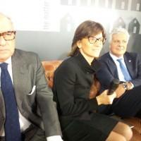 Achille Colombo Clerici: Fisco e città, necessari meno balzelli sugli immobili