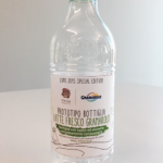 Expo: Granarolo presenta la prima bottiglia da latte compostabile al 100%