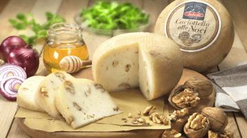 Settore lattiero-caseario: Sabelli parteciperà a Tutto Food 2015
