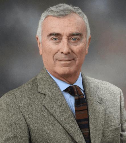 Dott. Giuseppe Villani