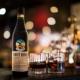 Classifica di Shanken's: Fernet – Branca conquista il quarto posto assoluto come primo brand italiano