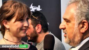 Gaia Bucciarelli: Vini Santa Giustina di Pianello Valtidone (Video)