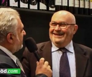 CVA Canicattì, Giovanni Greco (Video): quattrocento viticoltori siciliani intorno ai templi di Agrigento