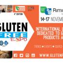 Prodotti senza glutine: Gluten Free Expo a TUTTOFOOD 2015