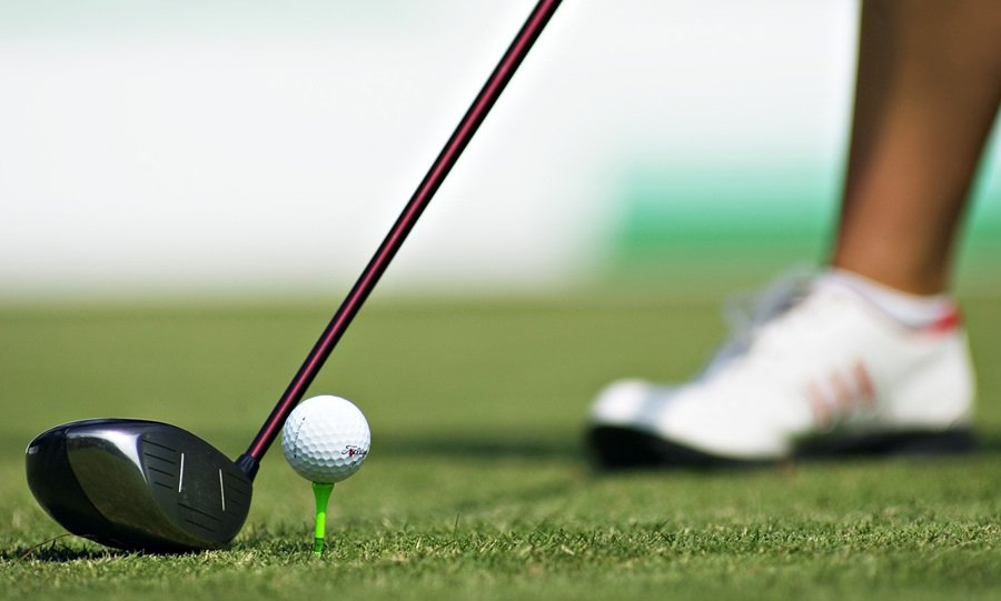 Expo 2015: Presentato il circuito di Golf lungo il fiume Po, da Cuneo a Venezia