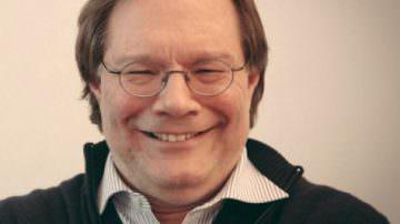 Barolo: Collisioni 2015 si prepara a portare i grandi nomi del vino