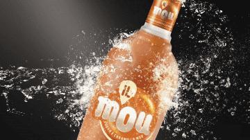 Distillerie Francoli firma l'estate 2015 con due liquori golosi, versatili e naturali
