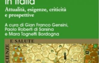Il 14,5% degli italiani ricorre alle Medicine Tradizionali e Non Convenzionali