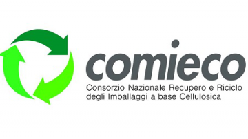 E-commerce e packaging sostenibile, un binomio possibile