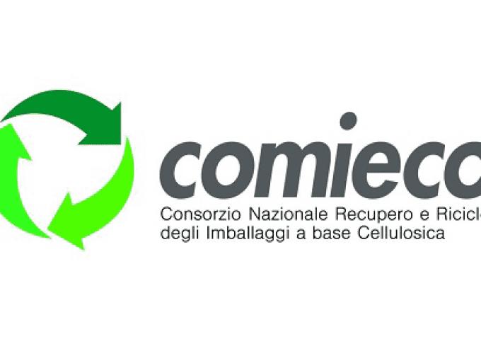 E-commerce e packaging sostenibile, un binomio possibile