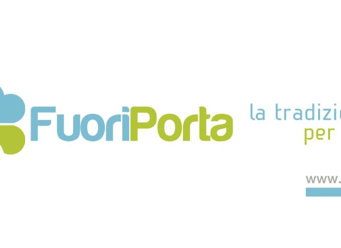 Dove trascorrere il 1° maggio? I consigli di Fuoriporta.org