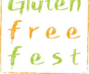 Gluten Free Fest si è aggiudicata due postazioni street food a Expo Milano 2015