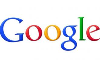 Nonno, ma senza Google come si fa?