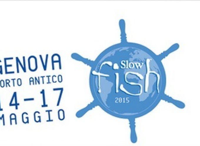 Anche Milano si prepara alla settima edizione di Slow Fish