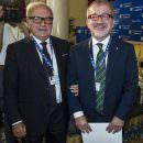 """In attesa di Expo e dei turisti, sui Navigli si presenta: """"Paesaggi manzoniani"""""""