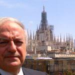 Colombo Clerici: effetti positivi + 15% di Expo per l'economia di Milano ma non per tutti