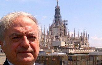 Achille Colombo Clerici, Assoedilizia: Le risorse requisite