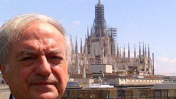 Achille Colombo Clerici candidato Sindaco di Milano?