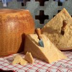 Shangai, 6-8 maggio: Il Consorzio del Parmigiano Reggiano tra i protagonisti dello Sial China