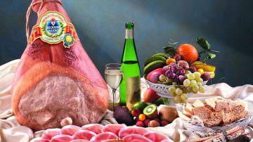 Il salumificio Bedogni Egidio protagonista a Tuttofood