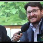 Federico Dal Bianco: Masottina, Prosecco da podio