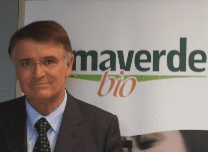 Almaverde Bio Italia: In aumento il fatturato del primo trimestre
