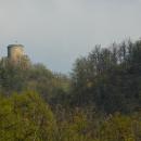 Val di Nizza (PV): Escursione guidata alla scoperta del Salame di Varzi