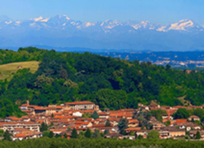 Domenica 19 aprile Golosaria nel Monferrato 2015 fa tappa a Rocchetta Tanaro